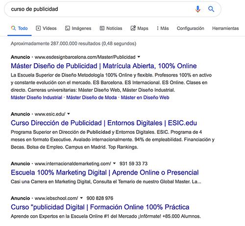 red_busqueda_google