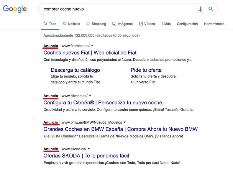 anuncio_google