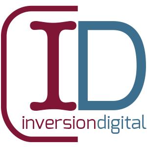 Crea tu Web Digital